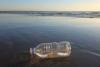 10 cách dễ dàng để giảm sử dụng nhựa trong năm 2019