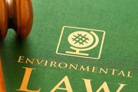 Toàn văn Luật Bảo vệ môi trường số 72/2020/QH14 thông qua ngày 17 tháng 11 năm 2020