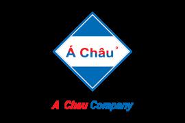 Thông báo về việc thay đổi địa chỉ trụ sở của Công ty Môi Trường Á Châu
