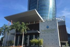 Đà Nẵng: Ủy quyền thẩm định, phê duyệt báo cáo đánh giá tác động môi trường