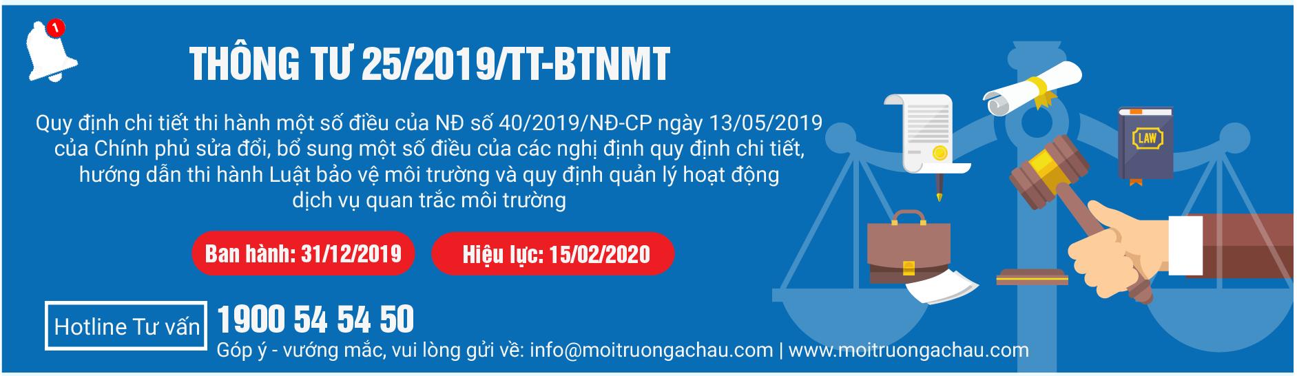 TT_25_2019_-_HUONG_DAN_NGHI_DINH_40