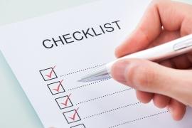 Kiểm tra hồ sơ môi trường: các lưu ý quan trọng đối với doanh nghiệp