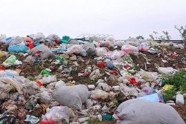 Quảng Bình: Tích cực tuyên truyền người dân biến rác thải thành tài nguyên