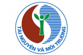 """Hội thảo khoa học """"Tăng cường nguồn lực cho hoạt động quản lý chất thải và tái chế rác thải thông qua sự tham gia của khối tư nhân ở Việt Nam - thực hiện cơ chế thu hồi, xử lý sản phẩm thải bỏ"""""""