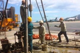 Quy định việc hạn chế khai thác nước dưới đất