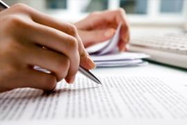 Danh mục 20 văn bản trong lộ trình soạn thảo tại Luật bảo vệ môi trường theo Quyết định số 343/QĐ-TTg