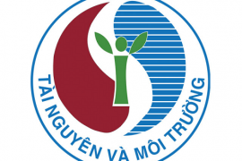 Long An -27/04/2018: Sẽ tổ chức giao lưu trực tuyến giữa Sở TN&MT với nhân dân và doanh nghiệp