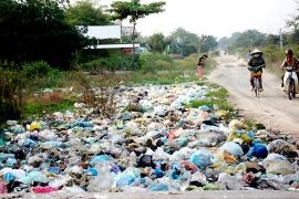 Đồng Nai: Gỡ vướng để giảm tỷ lệ chôn lấp rác sinh hoạt