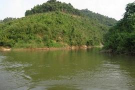 Bộ TN&MT: Trả lời kiến nghị ô nhiễm môi trường nước