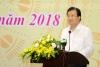 Phó Thủ tướng: Sự cố Formosa là bài học đắt giá