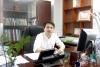 Bộ TN&MT: Nỗ lực thực hiện việc cắt giảm điều kiện đầu tư, kinh doanh