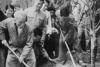 Tư tưởng Hồ Chí Minh về môi trường và bảo vệ môi trường