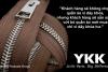 """[Chuyện đầu tuần] - YKK: """"Không ai phồn vinh nếu không giúp ích cho người khác"""""""