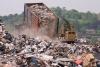 Mở cửa cho dân giám sát các bãi rác lớn