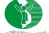 Quỹ Bảo vệ Môi trường Việt Nam: lãi suất vay chỉ còn 2,6%/năm