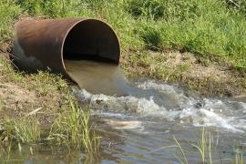 Ngày 20/05/2017, Nghị định xử phạt vi phạm hành chính trong lĩnh vực tài nguyên nước và khoáng sản chính thức có hiệu lực
