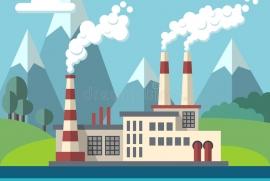 5 vướng mắc phần lớn các Doanh nghiệp gặp phải trong việc thực hiện công tác bảo vệ môi trường (phần 2)
