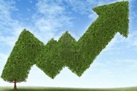 Phát triển bền vững gắn với chăm sóc sức khỏe môi trường