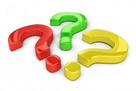 Một số câu hỏi liên quan đến dịch vụ Chăm sóc sức khỏe môi trường Doanh nghiệp