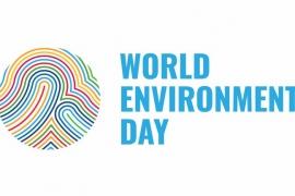 [Hưởng ứng ngày Môi Trường Thế Giới] - Điểm lại các sự kiện nổi bật hưởng ứng ngày môi trường thế giới 2018