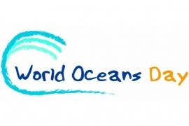 Ngày Đại dương Thế giới và sự hưởng ứng của Việt Nam