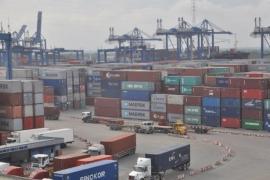 Tổng cục Hải quan chỉ đạo ngăn chặn phế liệu, phế thải bẩn nhập vào Việt Nam