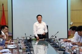 Nhiều giải pháp ngăn chặn hàng phế liệu ồ ạt tràn vào Việt Nam
