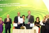 Establishment of a circulating economy in Vietnam: IUCN and PRO Vietnam signed a contract to build a pilot model