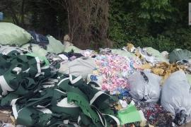 Phần 1: Phân loại rác tại nguồn - những khó khăn còn tồn tại từ rác thải sinh hoạt đến rác thải công nghiệp thông thường