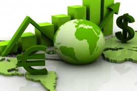 Hỗ trợ Doanh nghiệp cập nhật cách tính mới nhất: Phí bảo vệ môi trường đối với nước thải công nghiệp
