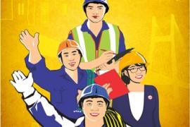 Môi Trường Á Châu: Thông báo nghỉ lễ Quốc Khánh 02/09/2019