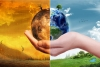 Việt Nam sẽ tổ chức Hội nghị quốc tế về thích ứng biến đổi khí hậu và bảo vệ đại dương