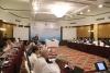 Bộ TNMT tham vấn định hướng chính sách sửa đổi Luật Bảo vệ môi trường