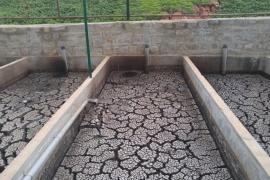 Tư vấn điều kiện tái sử dụng bùn thải sau sản xuất