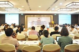 Hướng dẫn thực hiện Quy chuẩn kỹ thuật quốc gia về môi trường đối với phế liệu nhập khẩu