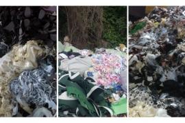 [Hướng dẫn] Nhận diện, phân loại rác thải tại cơ sở SX–KD, hộ kinh doanh