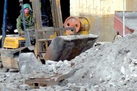 Xử lý chất thải đô thị thành nguyên liệu cho sản xuất vật liệu xây dựng