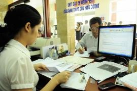 Cắt giảm hơn 60% điều kiện kinh doanh lĩnh vực TNMT