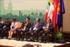 Khai mạc Hội nghị cấp Bộ trưởng ASEAN về môi trường lần thứ 15