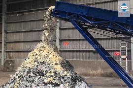 Dịch vụ tiêu hủy hàng hóa hết hạn, lỗi, hỏng, … và hàng tồn kho các loại không còn giá trị sử dụng