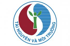 Tiêu chuẩn, quy chuẩn, quy định kỹ thuật của Bộ TN&MT dự kiến thực hiện và ban hành giai đoạn 2019-2020