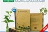 Ra mắt chính thức sổ tay Môi Trường 2020 - Hướng dẫn quản lý công tác môi trường tại Doanh nghiệp