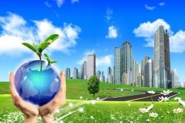 Luật Bảo vệ môi trường (sửa đổi): Không đánh đổi môi trường lấy kinh tế
