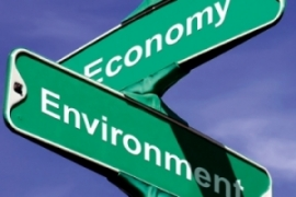 Đối tượng chịu phí bảo vệ môi trường đối với nước thải (Phần 1)