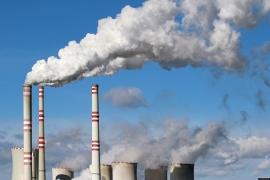 lộ trình 2018: các cơ sở sản xuất phải lắp đặt hệ thống thiết bị xử lý khí thải