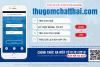 Ngày 01/01/2019, Môi Trường Á Châu chính thức ra mắt ứng dụng thugomchatthai.com