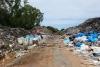Đồng bằng sông Cửu Long: Dân ngột ngạt vì... rác